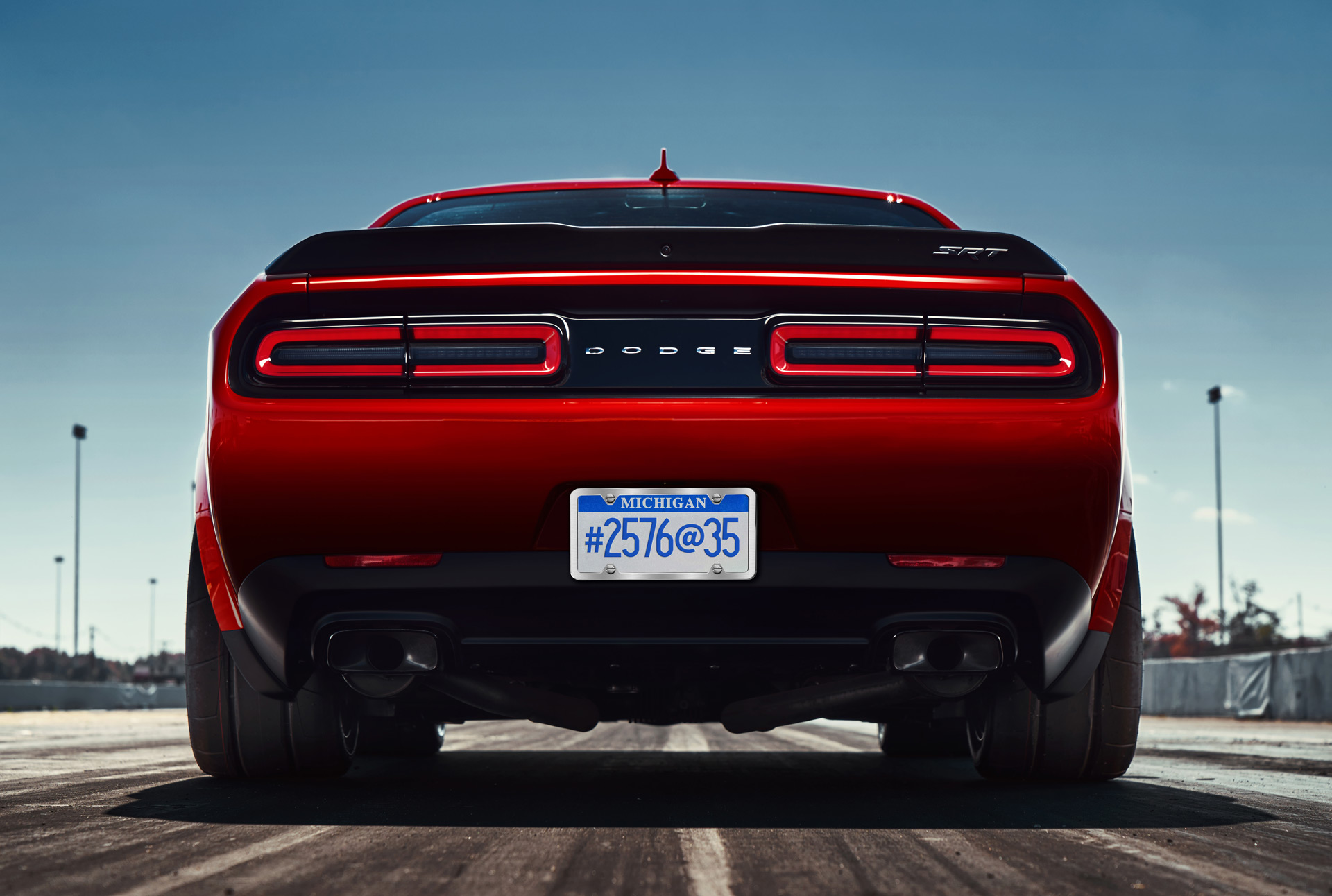 2018 dodge srt. delighful dodge with 2018 dodge srt r
