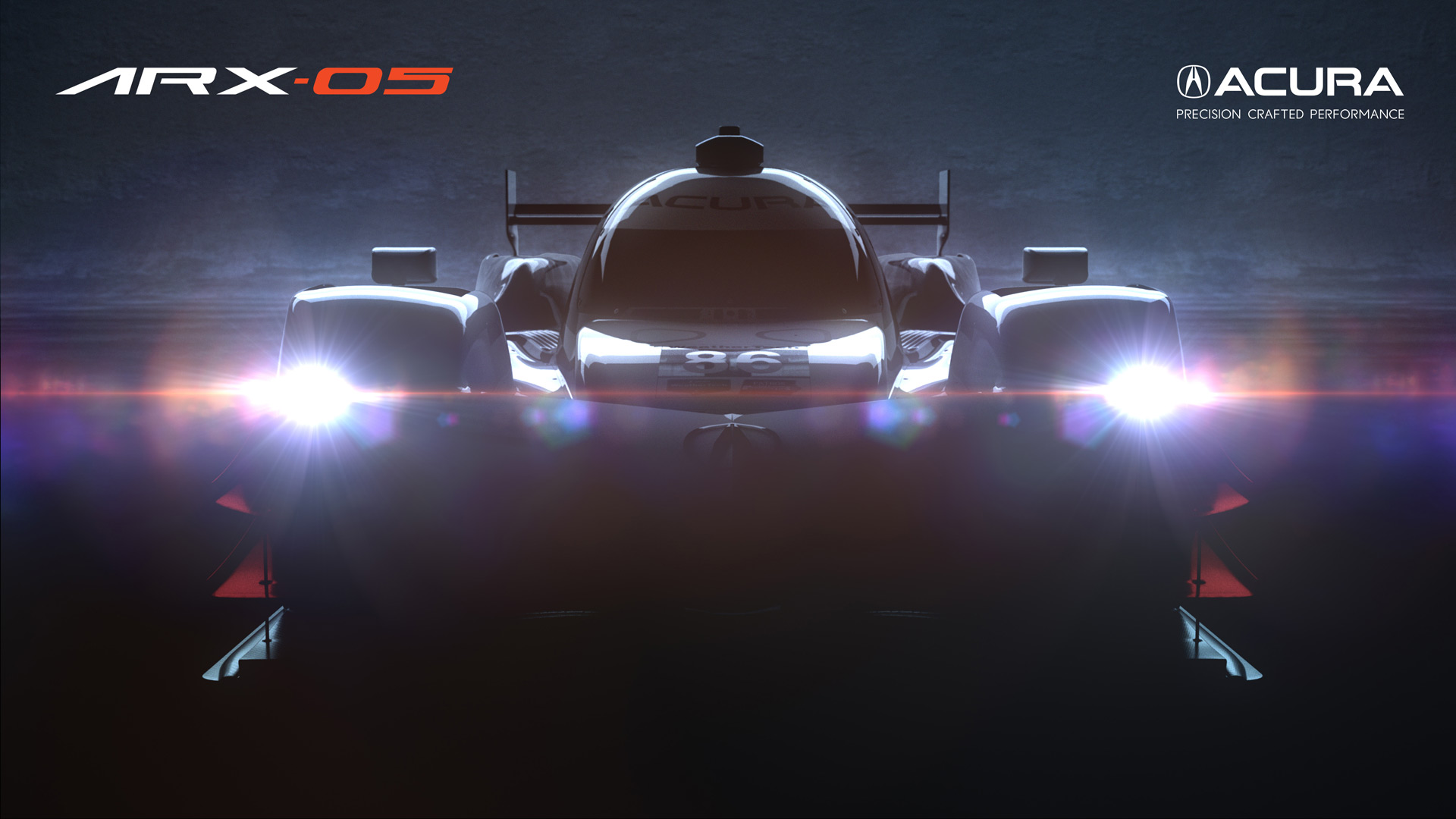 Acura plans prototype racing return in 2018 WeatherTech ...