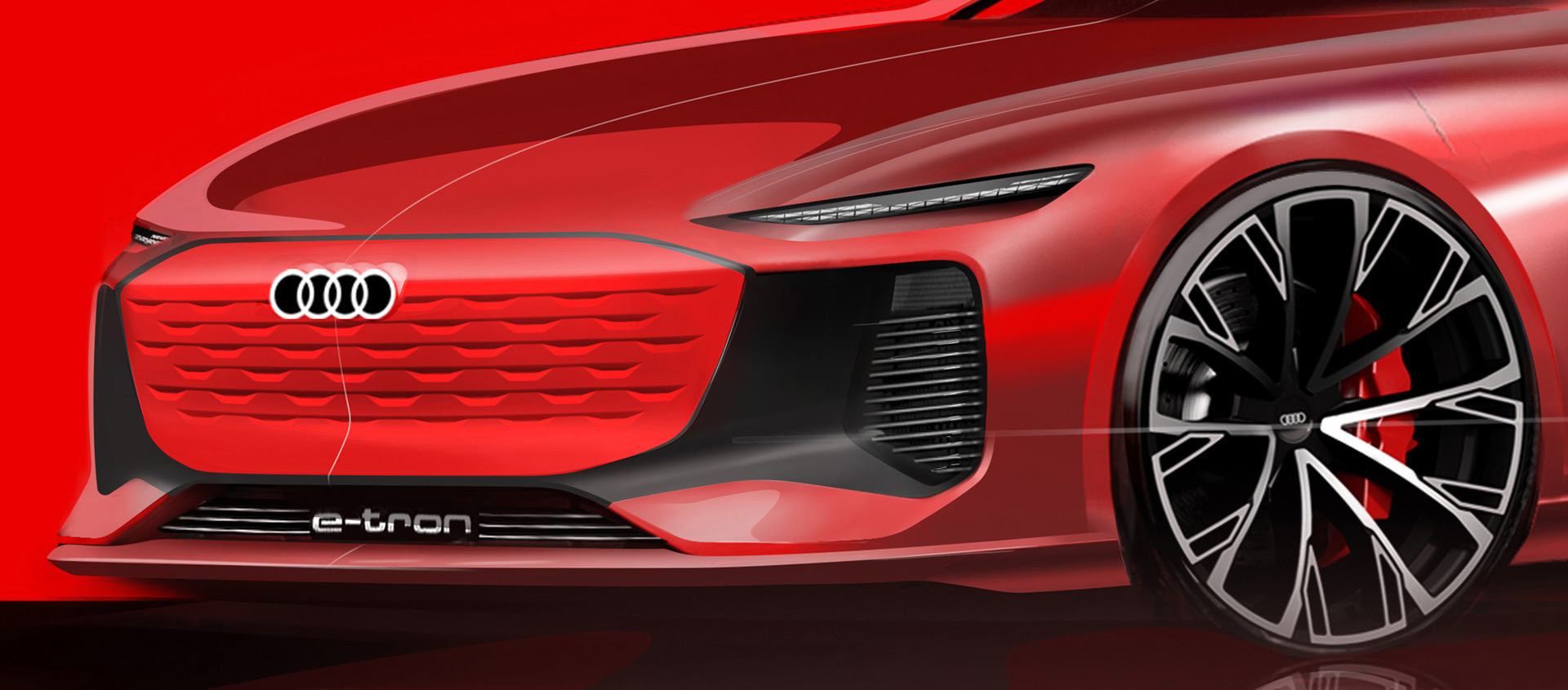 Concept Cars News cover image