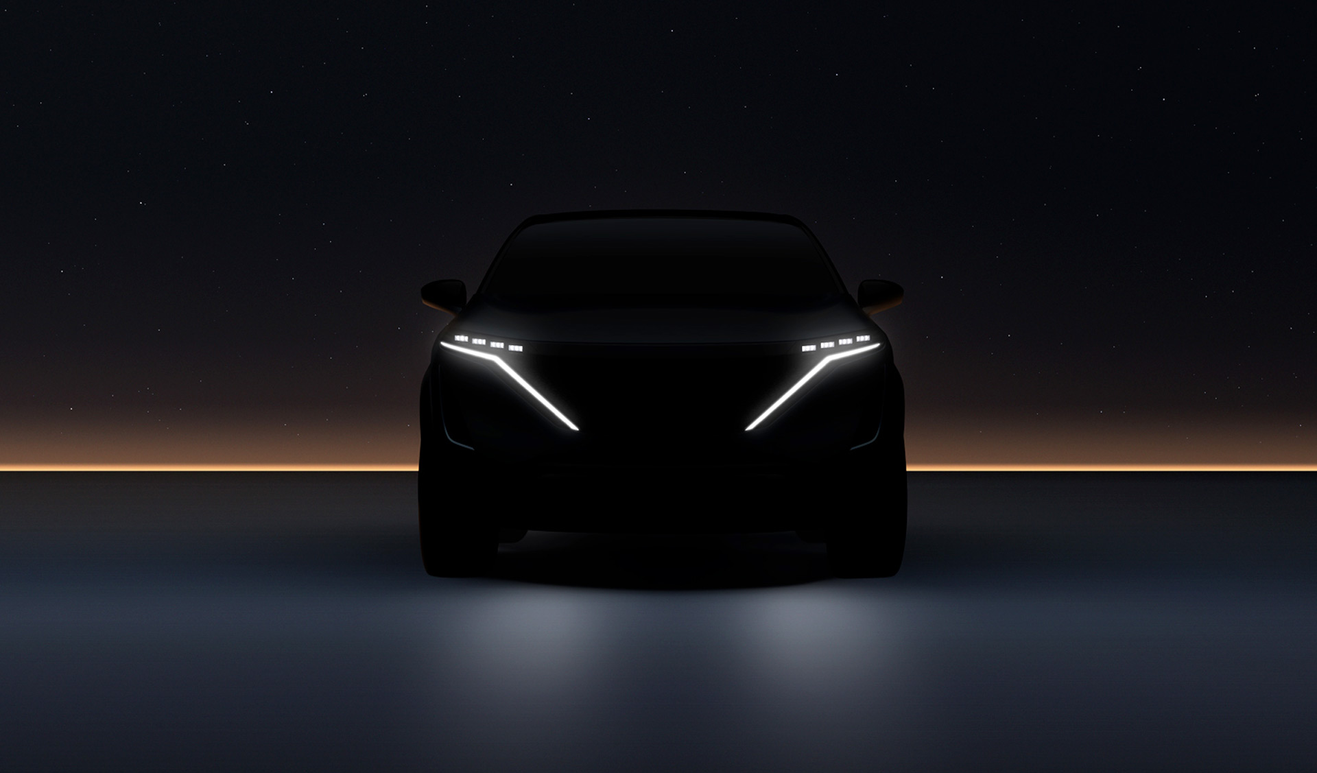 Electric Car News - cover