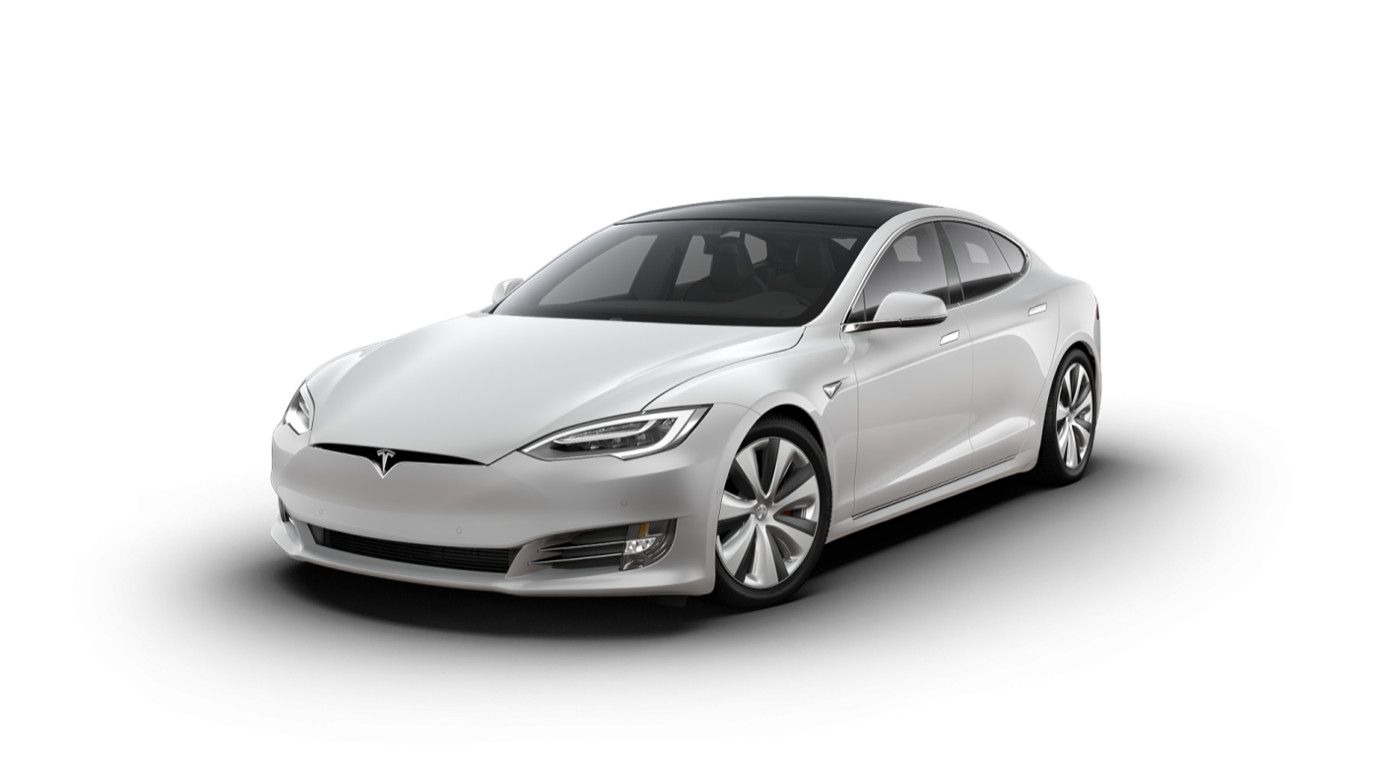 $141,070 Tesla Model S Plaid to deliver more than 500 miles of range, 1,100-plus hp, sub-9.0-second 1/4-mile time