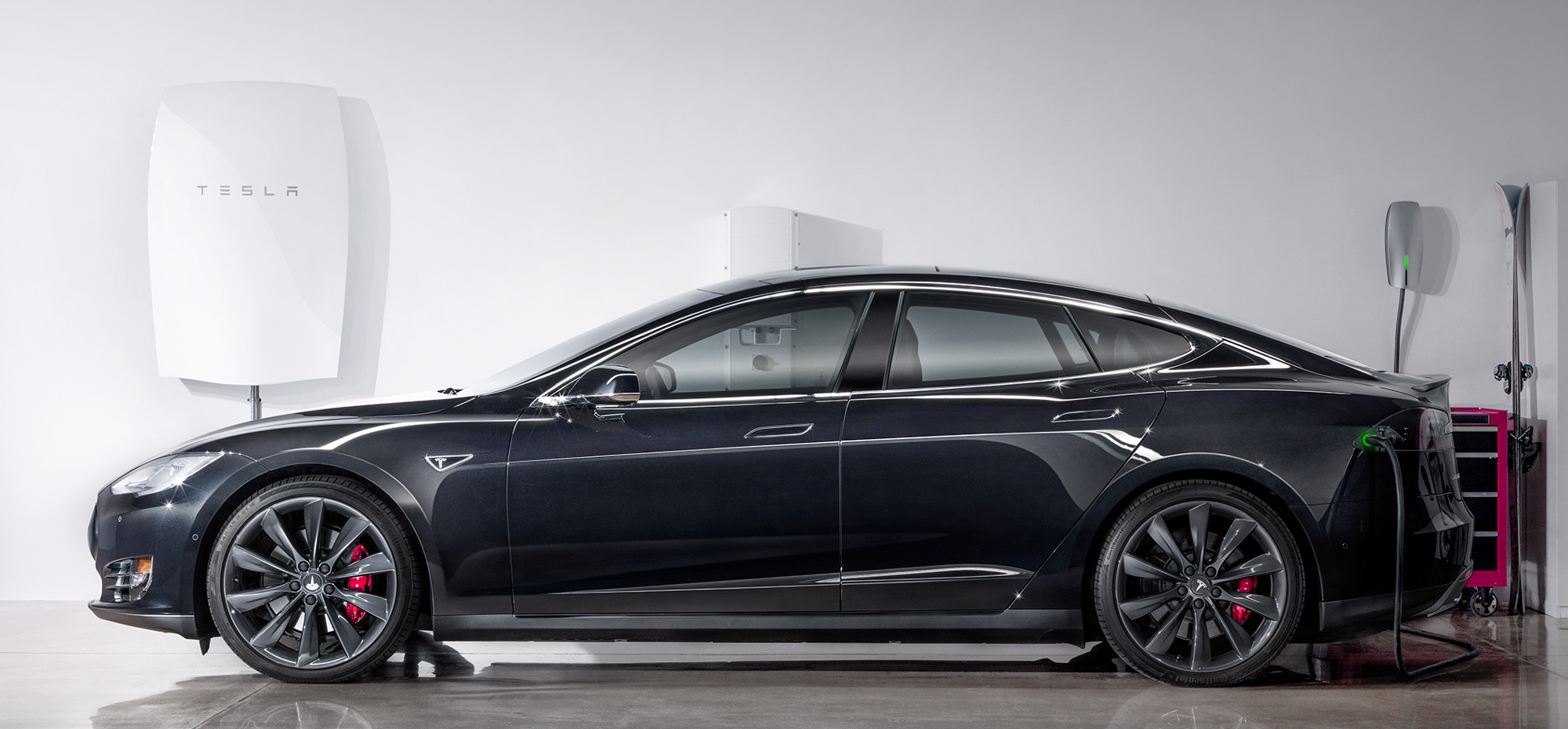 Tesla Energy: What We Learned About Powerwall Demand On Q1 Results Call