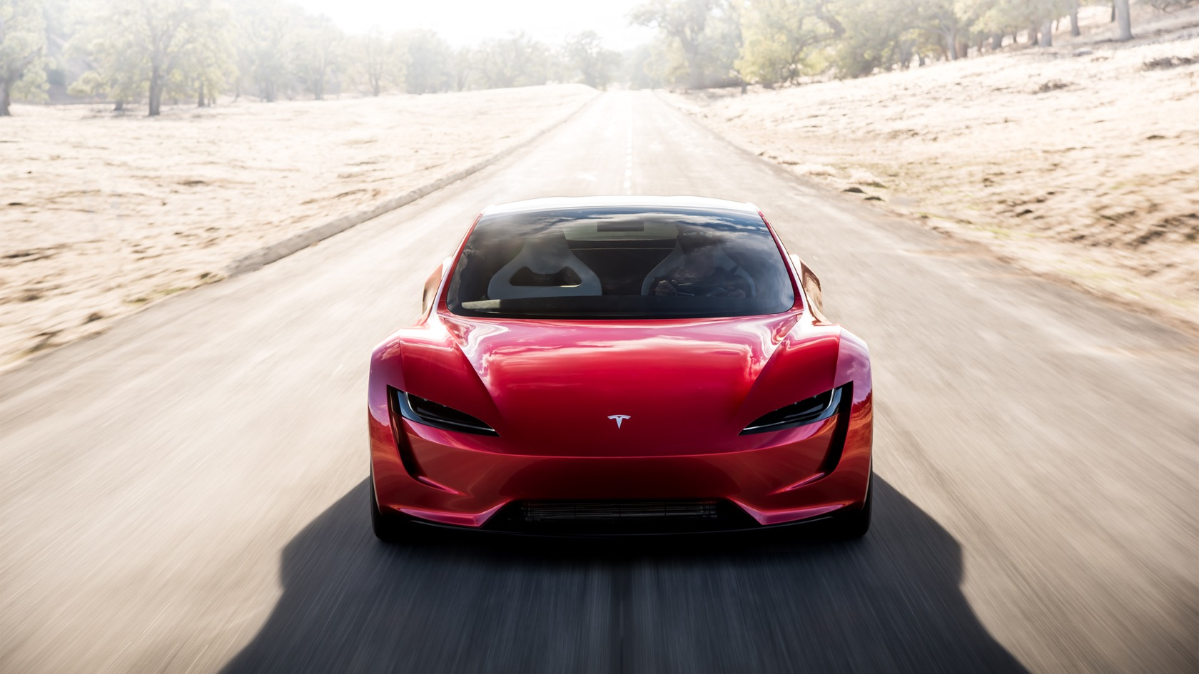 """Bob Lutz: Tesla is """"going out of business"""""""