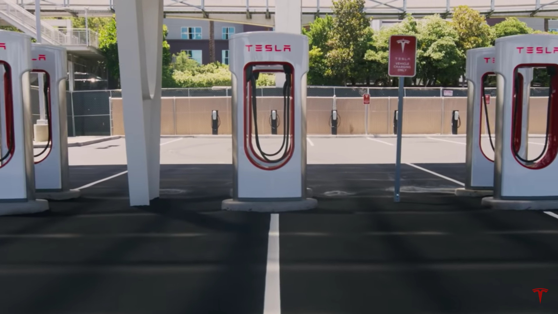 Tesla V3 Superchargers, BMW CEO, Toyota batteries, EPA delay