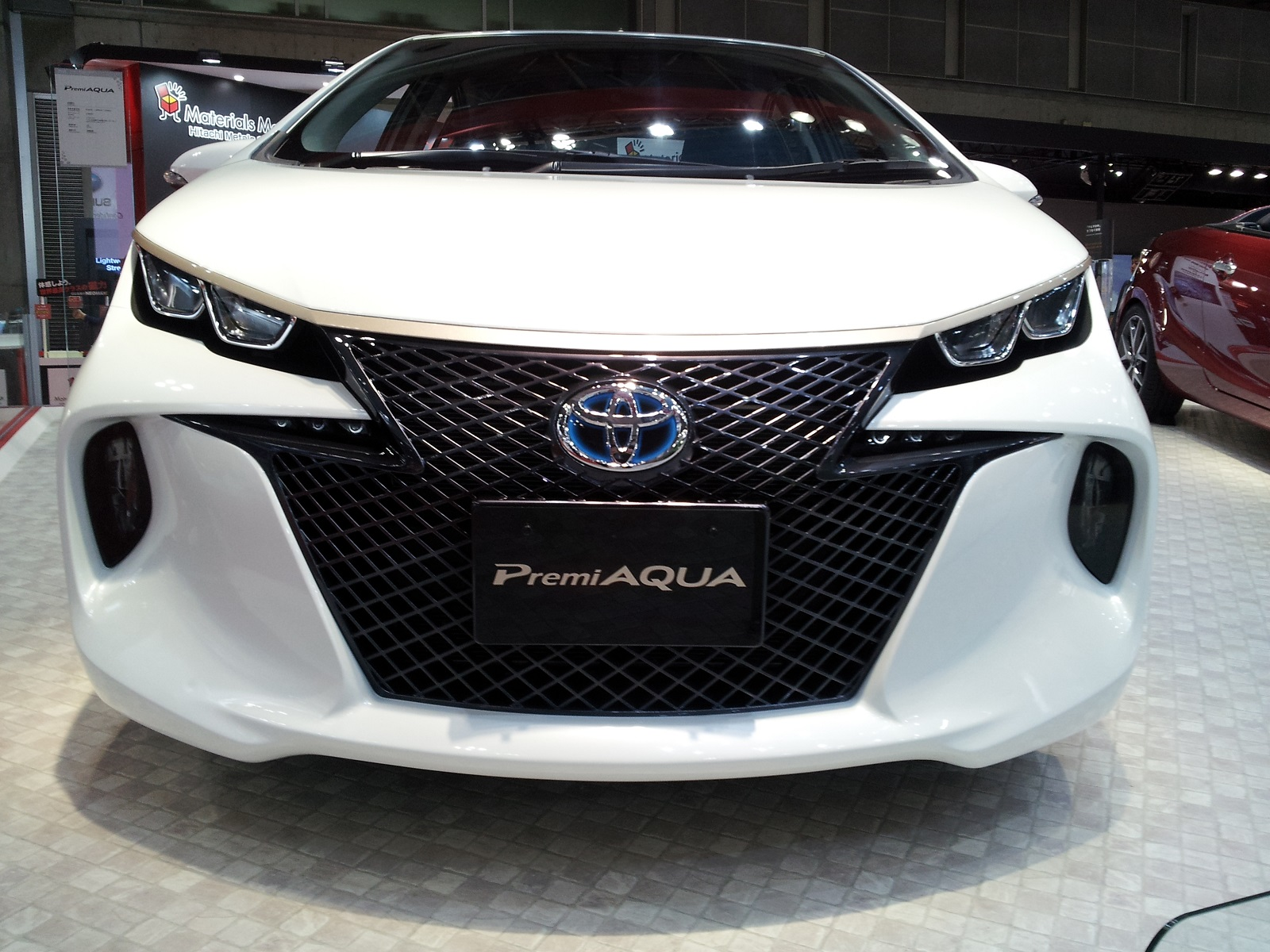 New Cars From Tokyo Gas Saving Volts Tesla Fire Drama Today S Car News
