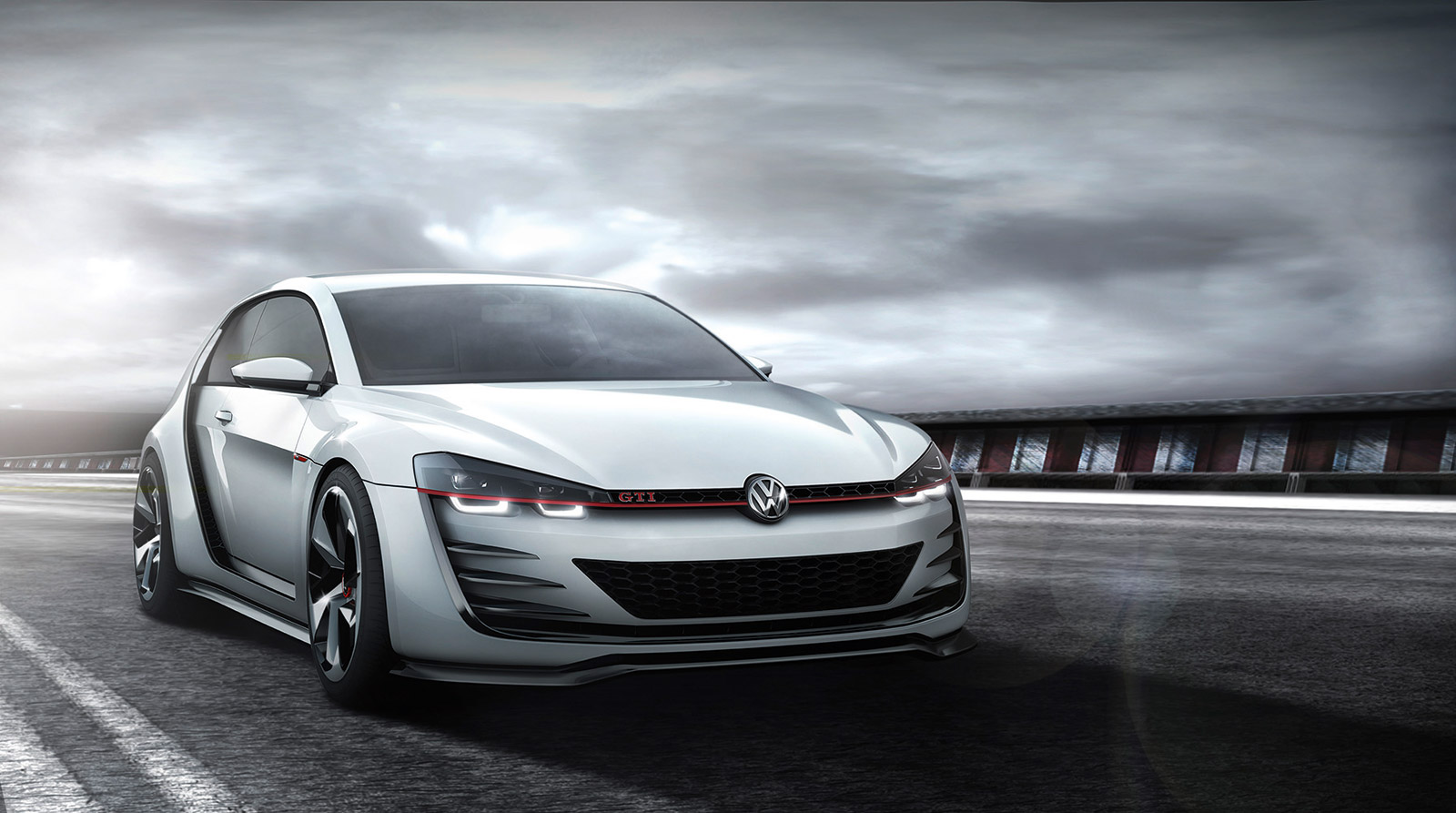 volkswagen working on 500 hp twin turbo vr6 engine report. Black Bedroom Furniture Sets. Home Design Ideas