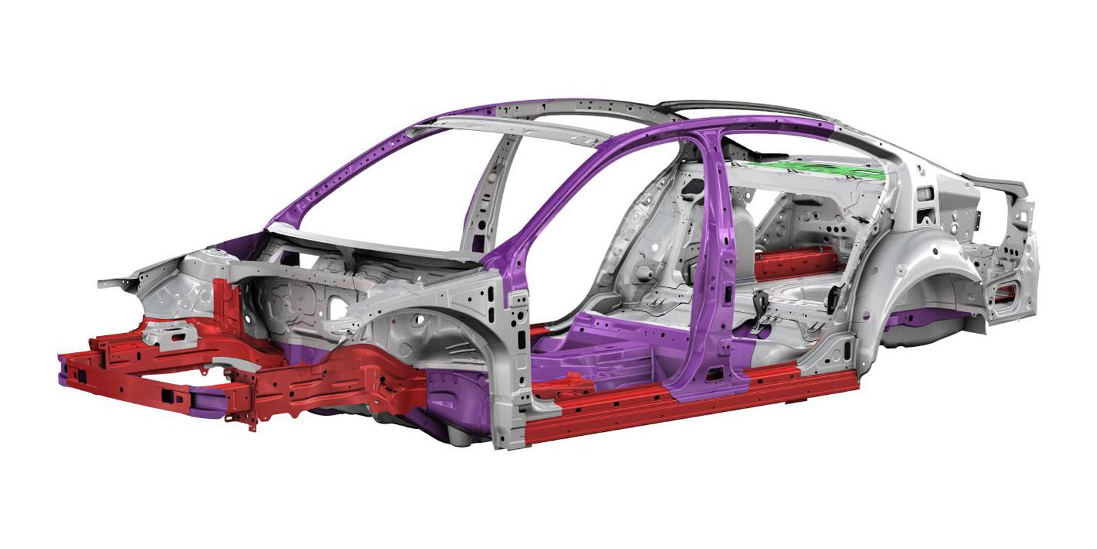 Volkswagen Previews Future Tech