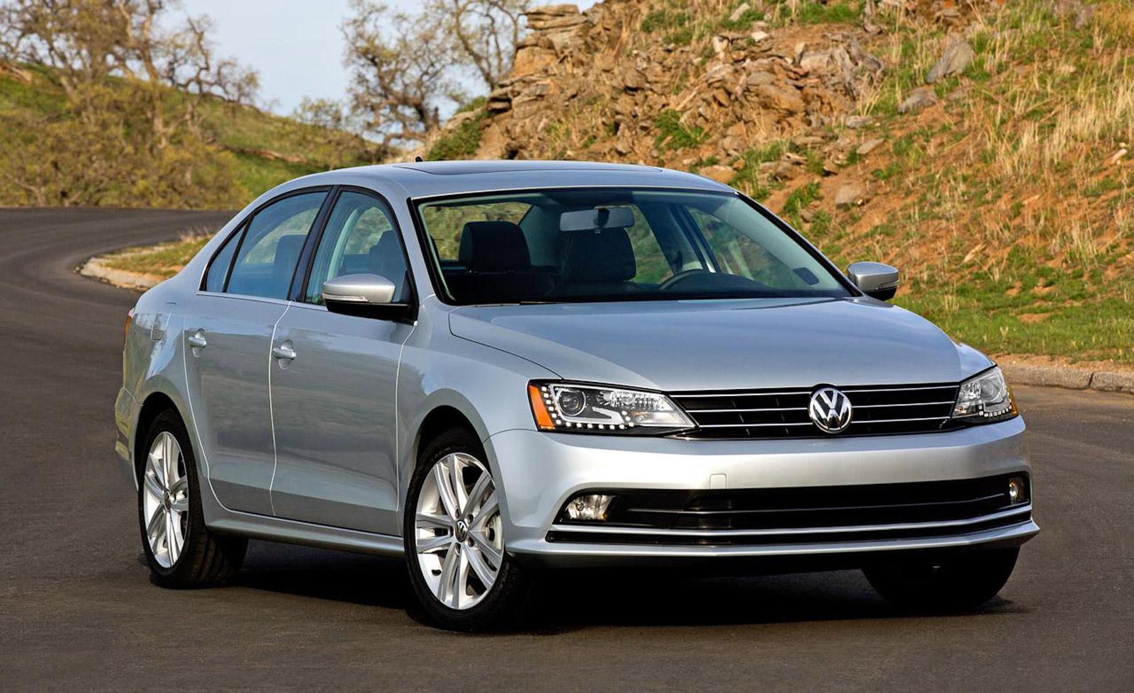 2015 volkswagen jetta vw review ratings specs prices and photos the car connection. Black Bedroom Furniture Sets. Home Design Ideas