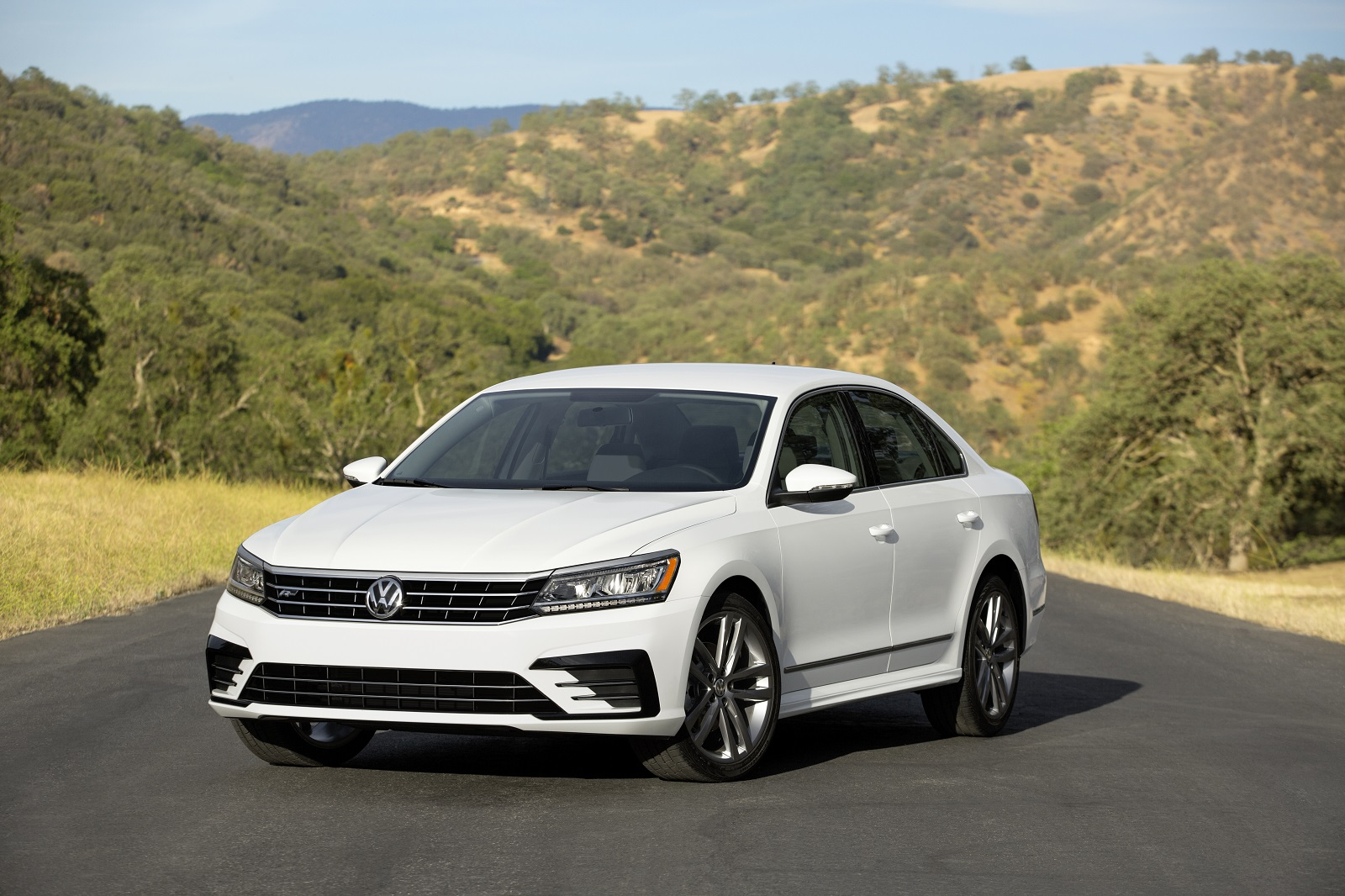 2014 Jetta Coil Wiring Diagram List Of Schematic Circuit 2013 Passat Vw Group Cars Had Highest Recall Rates Even Before Diesel Scandal Rh Greencarreports Com