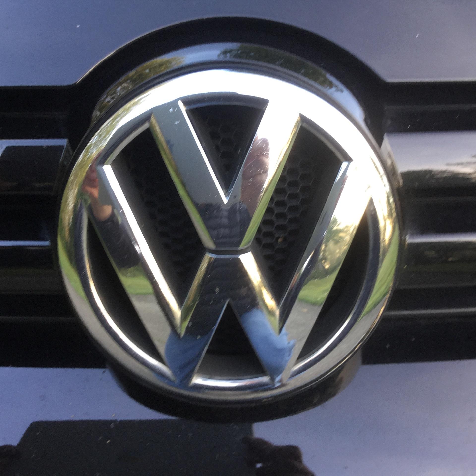 image volkswagen seattle california post