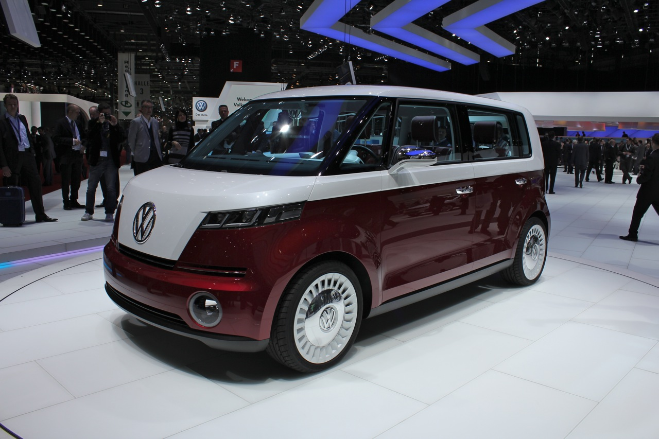 2018 volkswagen camper. simple volkswagen throughout 2018 volkswagen camper