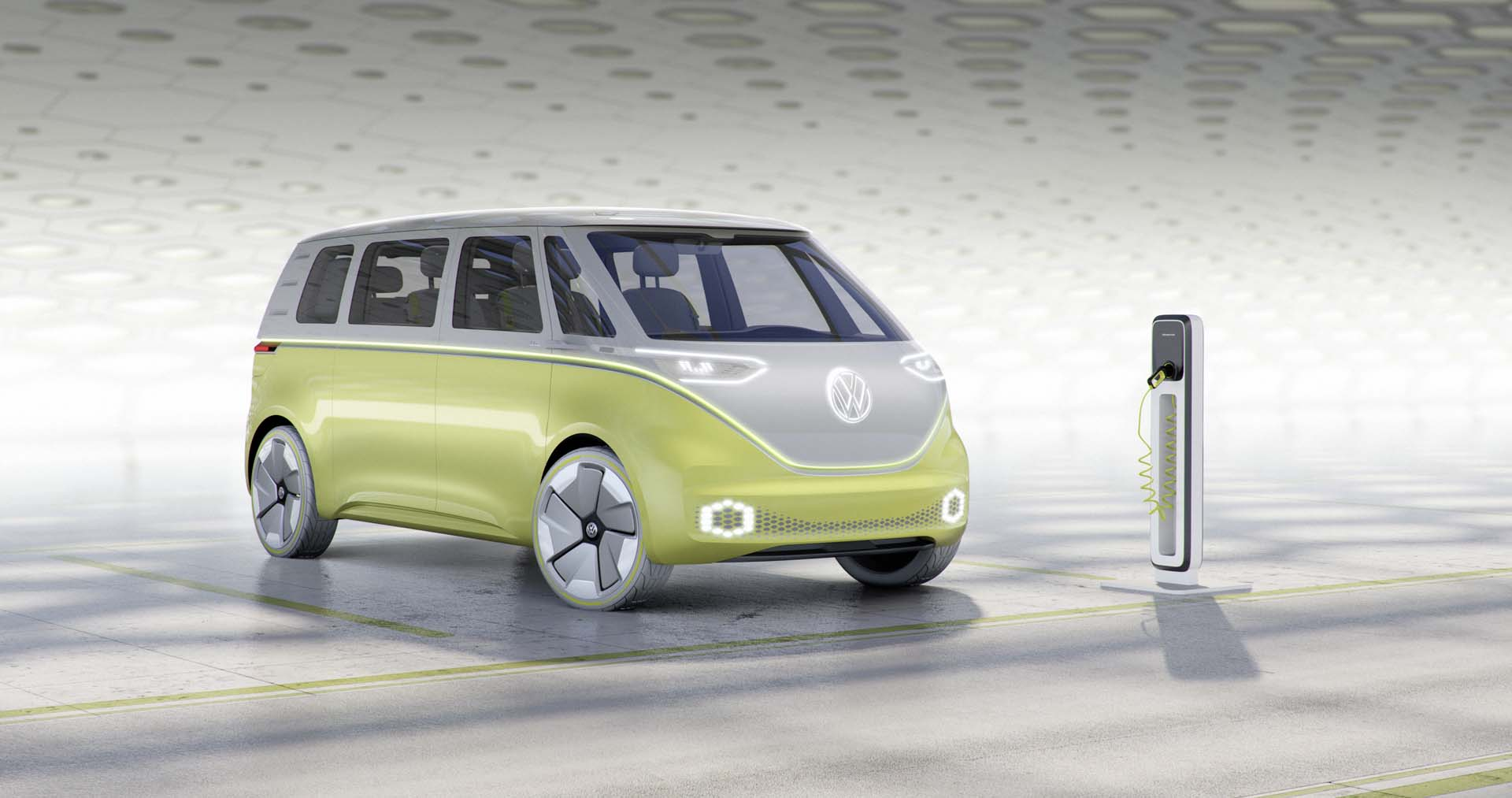 First High Volume Vw Electric Car Must Arrive By 2020 Ceo Says