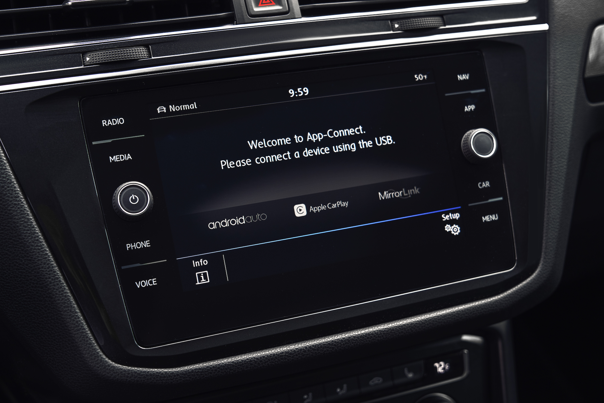 VW owners can now unlock their car with Apple's Siri