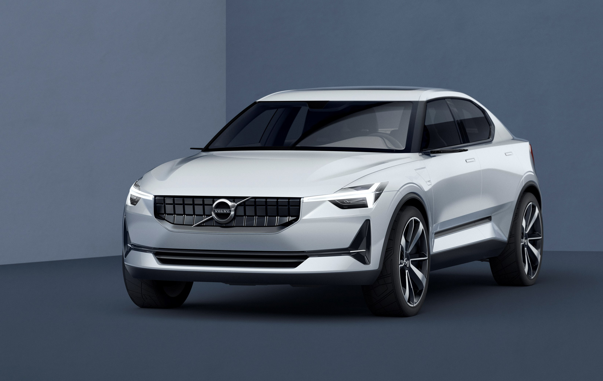 2018 volvo electric car. beautiful electric with 2018 volvo electric car v