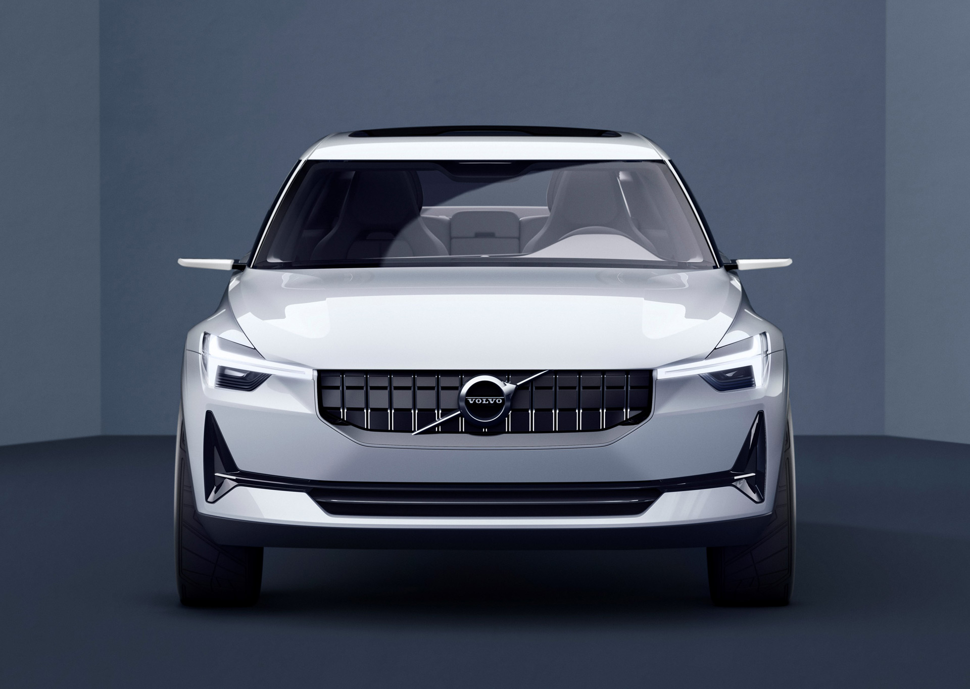 volvo to offer multiple electric cars battery size options starting in 2020. Black Bedroom Furniture Sets. Home Design Ideas
