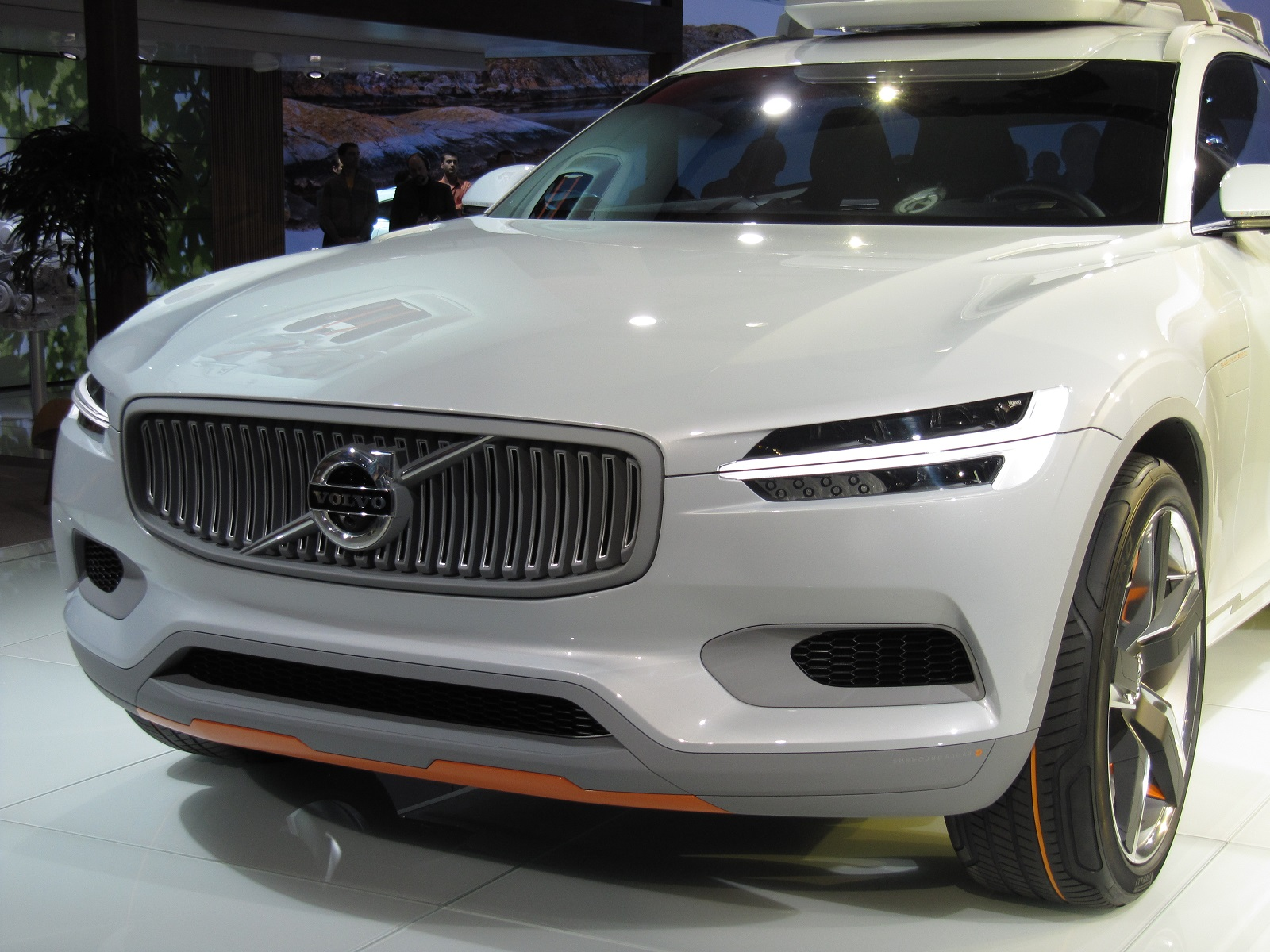 prices wallpaper volvo cnynewcars com msrp iphone new suvs car gallery suv