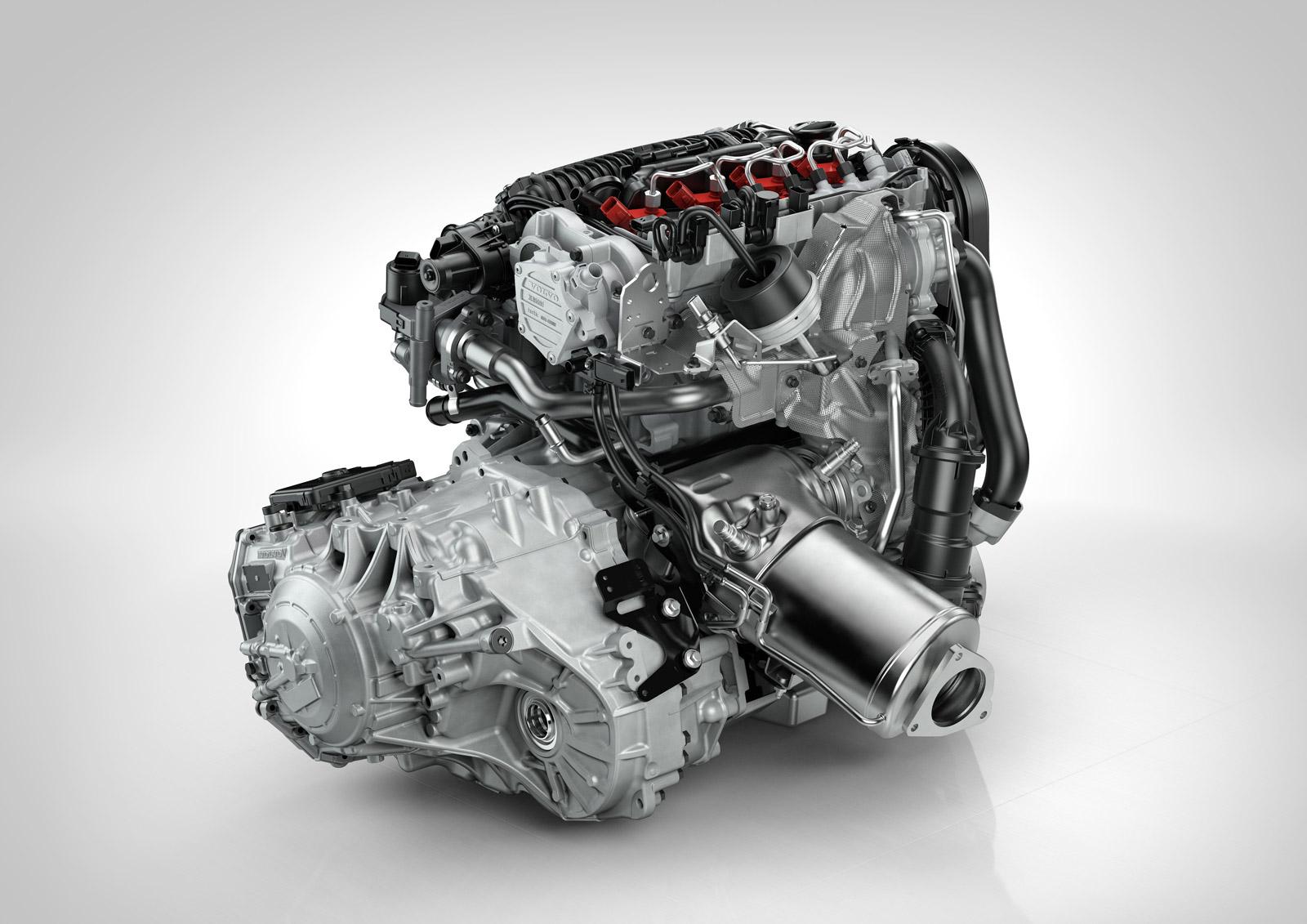 Volvo 4 Cylinder Engine Schematics Inline Wire Diagrams Wiring Diagram Portal U2022 Car