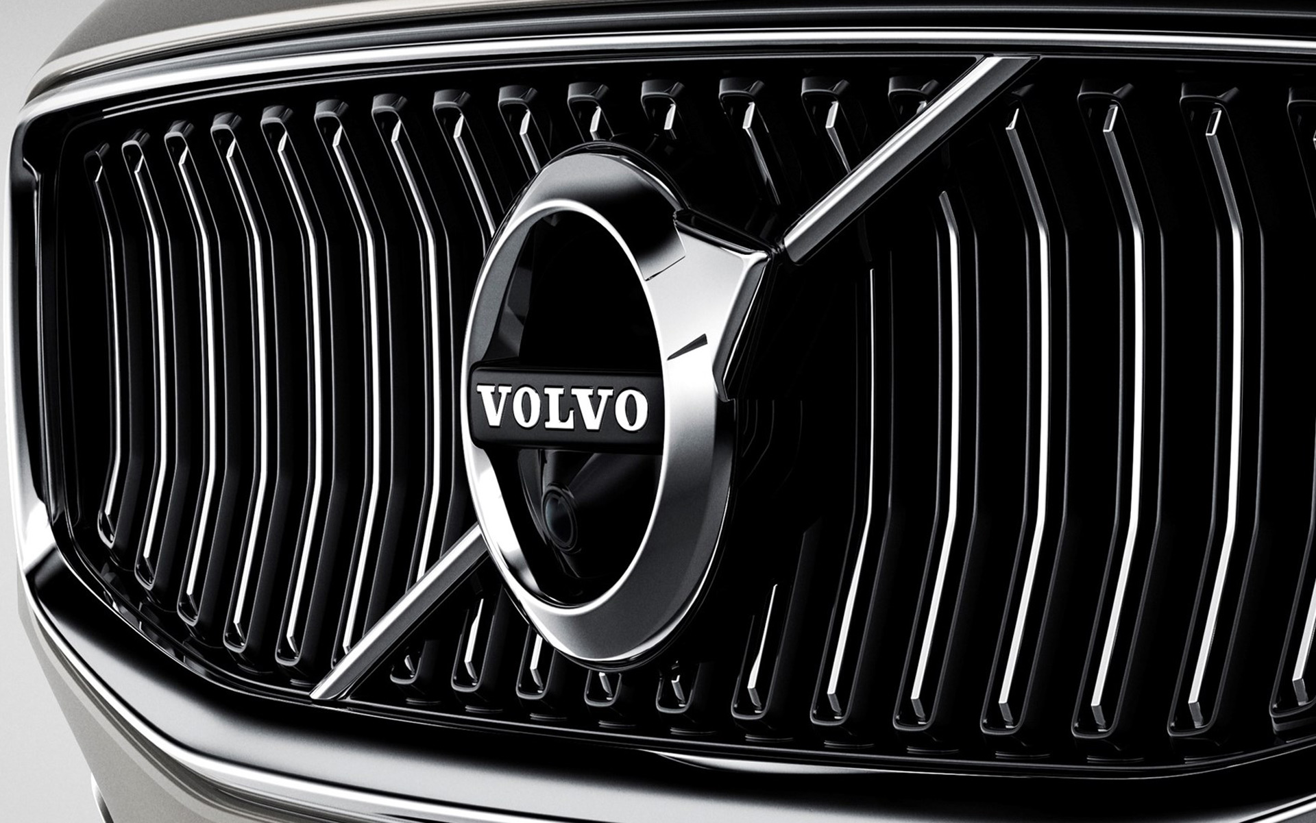 Report Geely Selects Banks To Advise On Volvo Ipo
