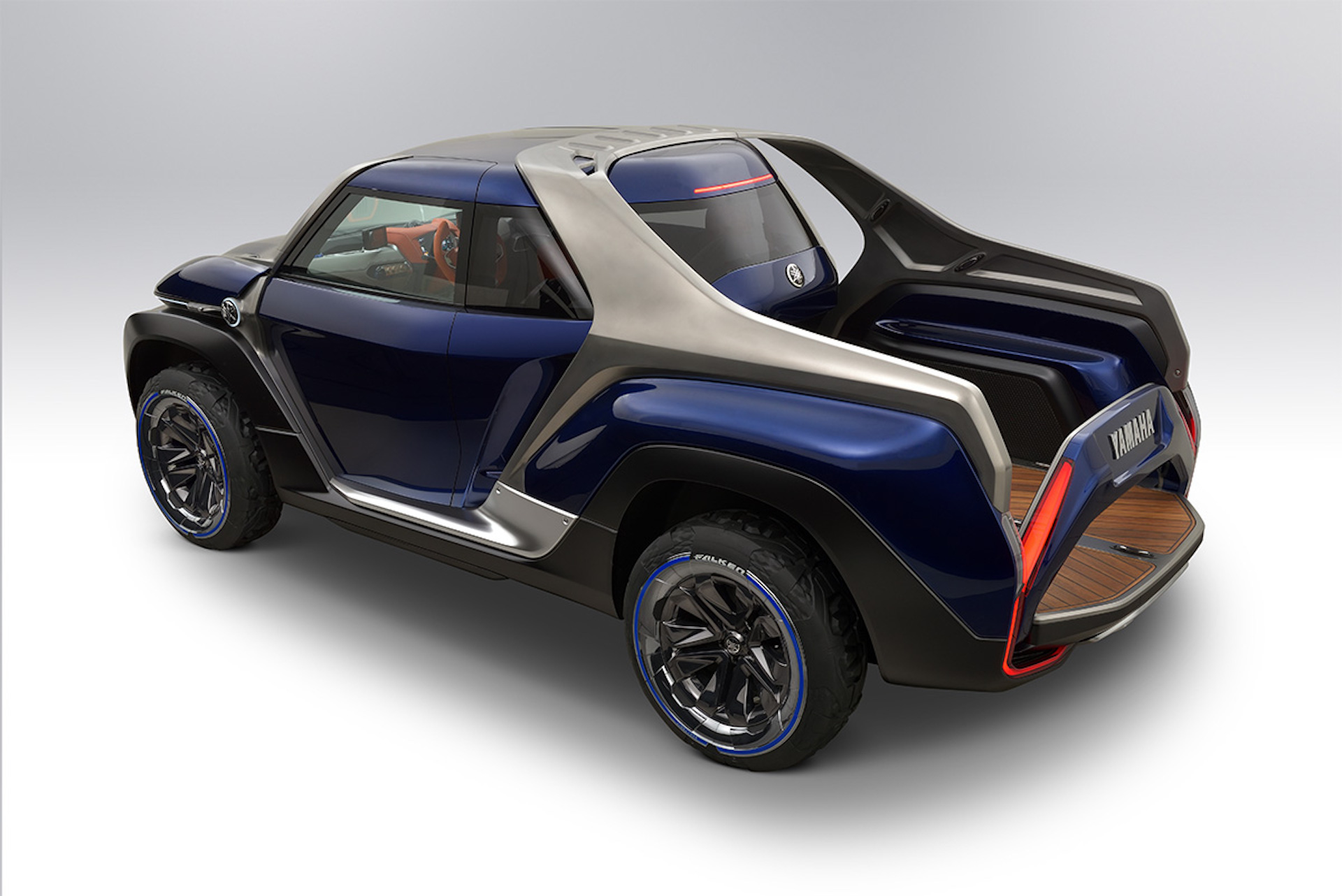 electric cars vs the gas oil line cars essay Convention gas cars: lessons for electric vehicles   where oil is a limited  resource, an alternate source of transportation fuel – electricity – is not only a  smart.
