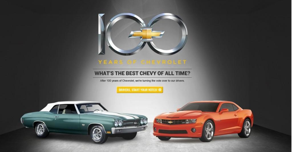A 28-MPG Ford Explorer, Hyundai Azera, Chevy Turns 100: Car News Headlines