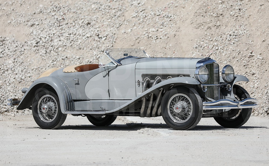 this duesenberg is the most expensive american car ever sold at auction. Black Bedroom Furniture Sets. Home Design Ideas