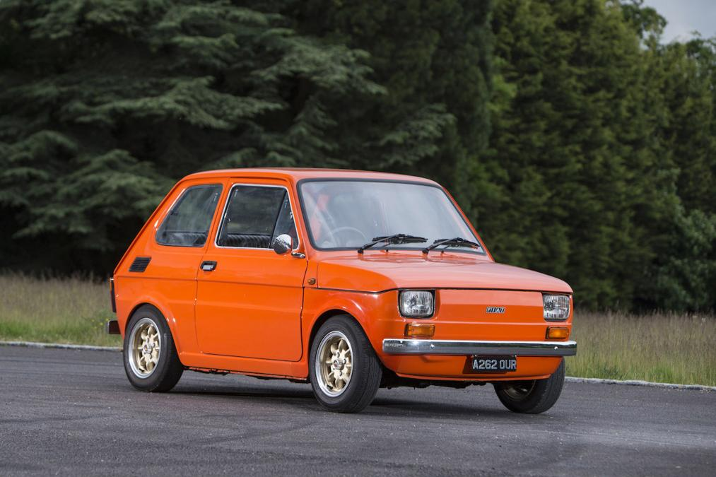 image  fiat  abarth size    type gif posted  august