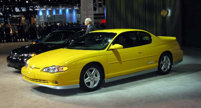 image 2004 chevrolet monte carlo ss size 700 x 377 type gif posted on december 31 1969. Black Bedroom Furniture Sets. Home Design Ideas