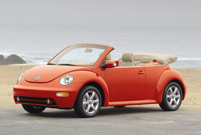 image 2004 volkswagen new beetle convertible size 700 x 469 type gif posted on december. Black Bedroom Furniture Sets. Home Design Ideas