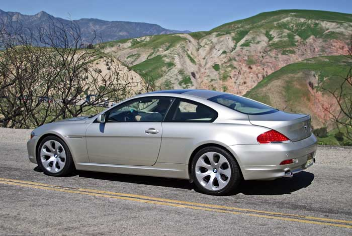 Image BMW Ci Size X Type Gif Posted On - Bmw 645 2005