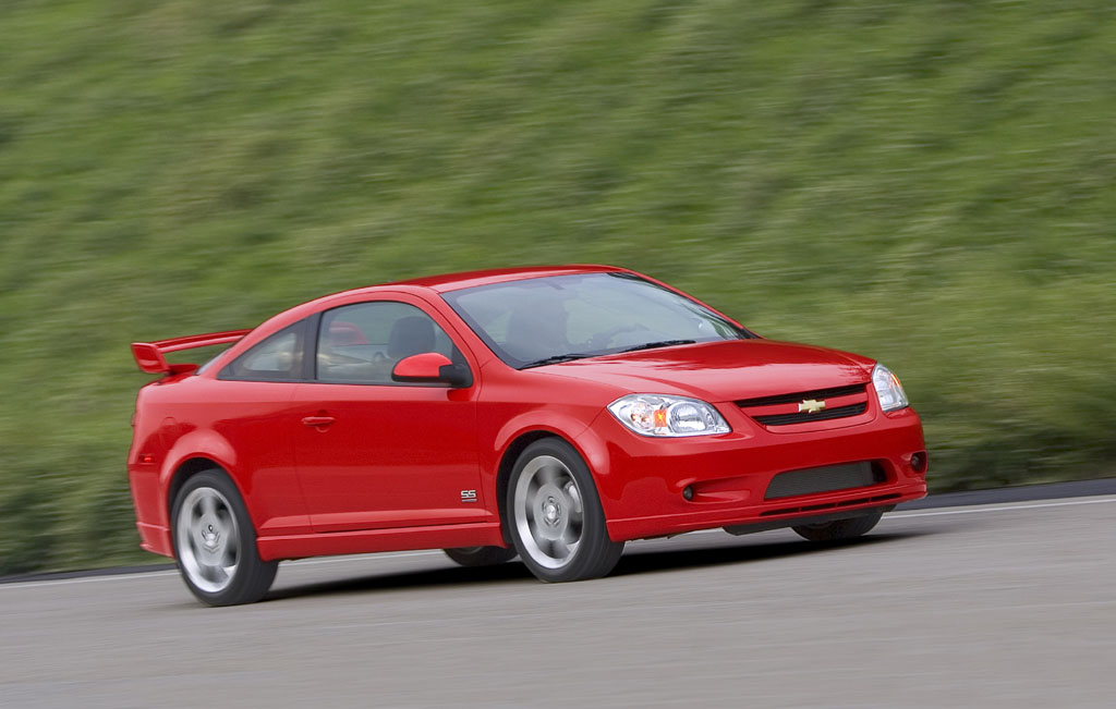 image 2005 chevrolet cobalt ss supercharged size 1024 x 651 type gif posted on december. Black Bedroom Furniture Sets. Home Design Ideas