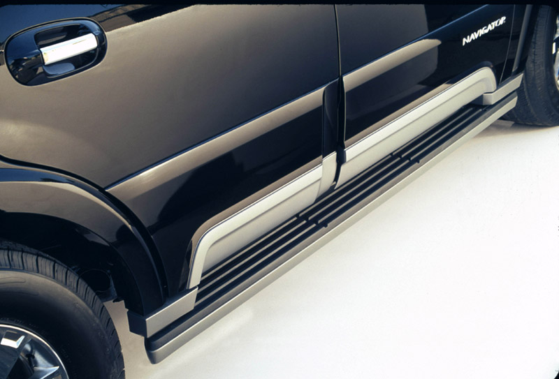 Image: 2005 Lincoln Navigator - running board, size: 800 x 543, type: gif, posted on: December