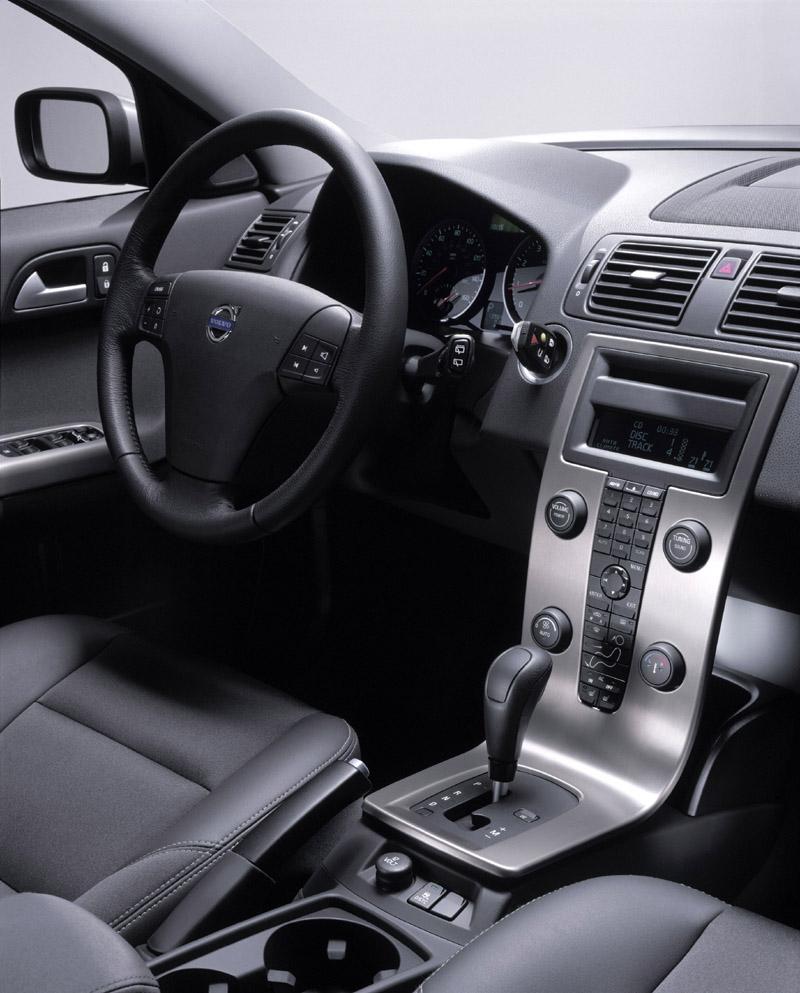 2006 Xc90 V8 4 4 Transmission Question: Interior, Size: 800 X 993, Type