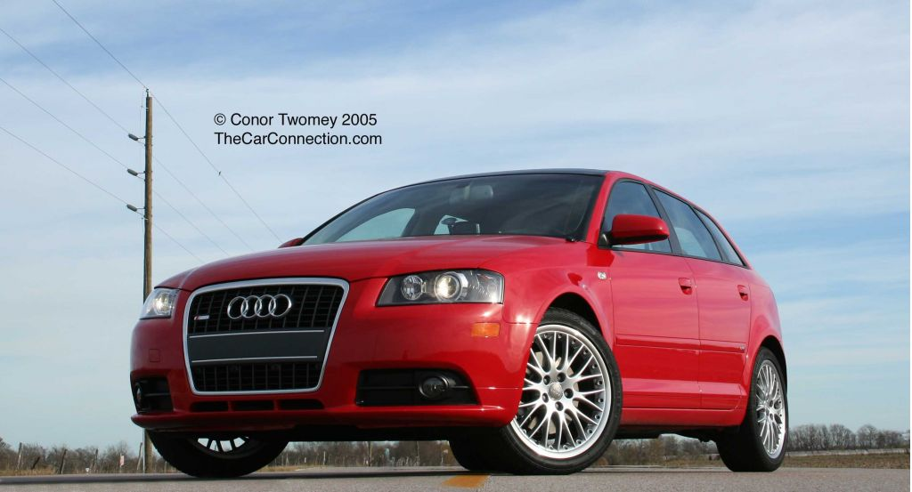 image 2006 audi a3 3 2 quattro s line size 1024 x 553 type gif posted on january 22 2006. Black Bedroom Furniture Sets. Home Design Ideas