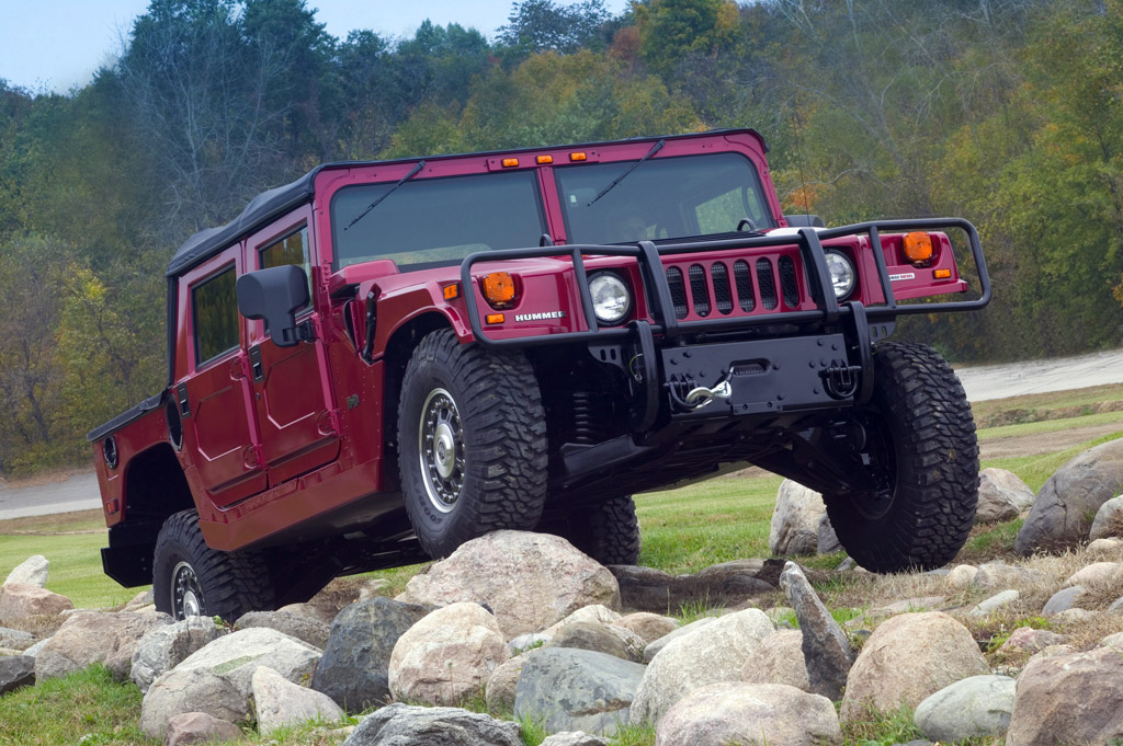 2018 hummer hx. simple 2018 man versus hummer and a brief history in 2018 hummer hx