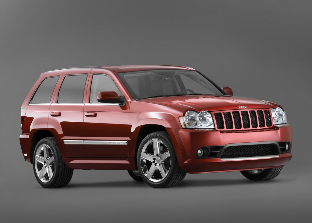 image 2006 jeep grand cherokee srt8 size 1024 x 733 type gif posted on december 31 1969. Black Bedroom Furniture Sets. Home Design Ideas