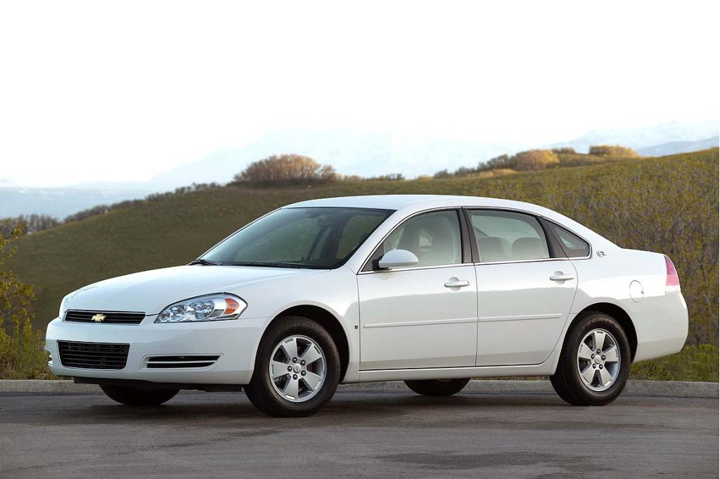 gm wants impala class action lawsuit thrown out. Black Bedroom Furniture Sets. Home Design Ideas