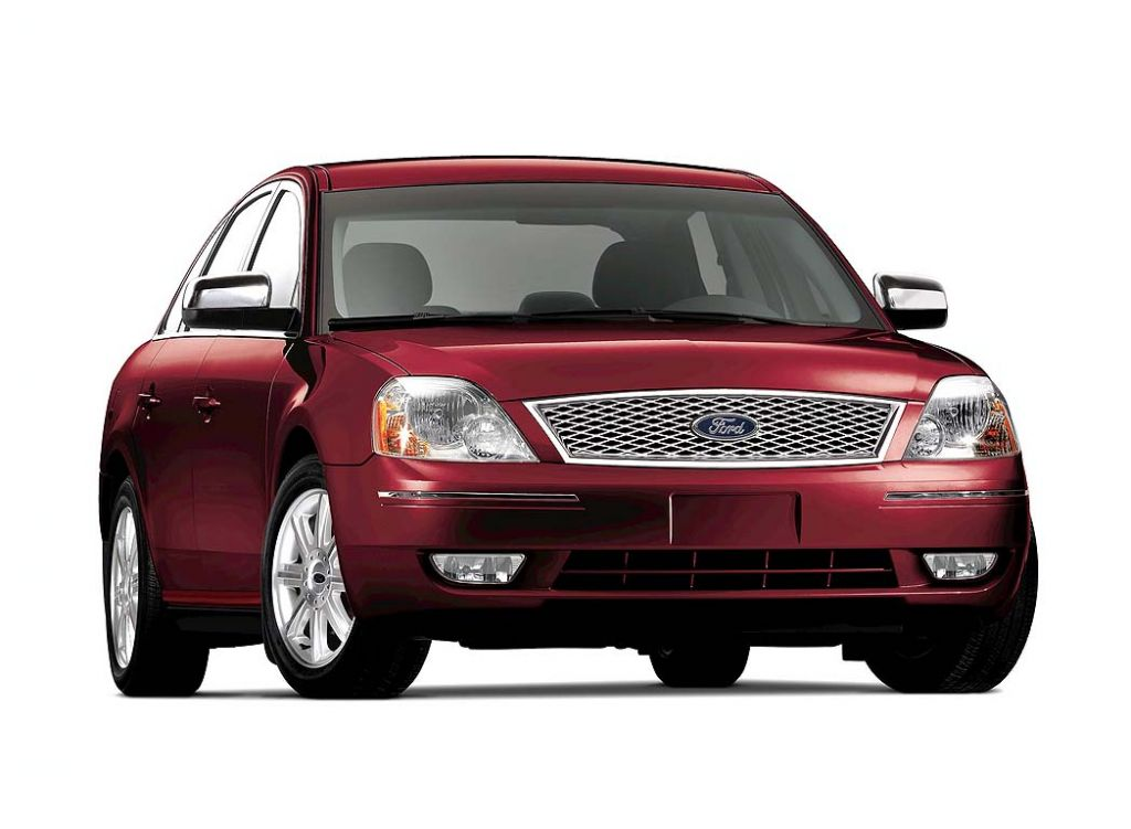 2007 Ford Five Hundred Mercury Montego Recall Alertrhthecarconnection: Ford Focus Wiring Harness Recall At Gmaili.net