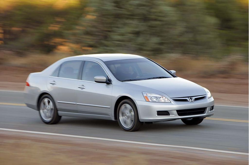 2003 honda civic ex recalls