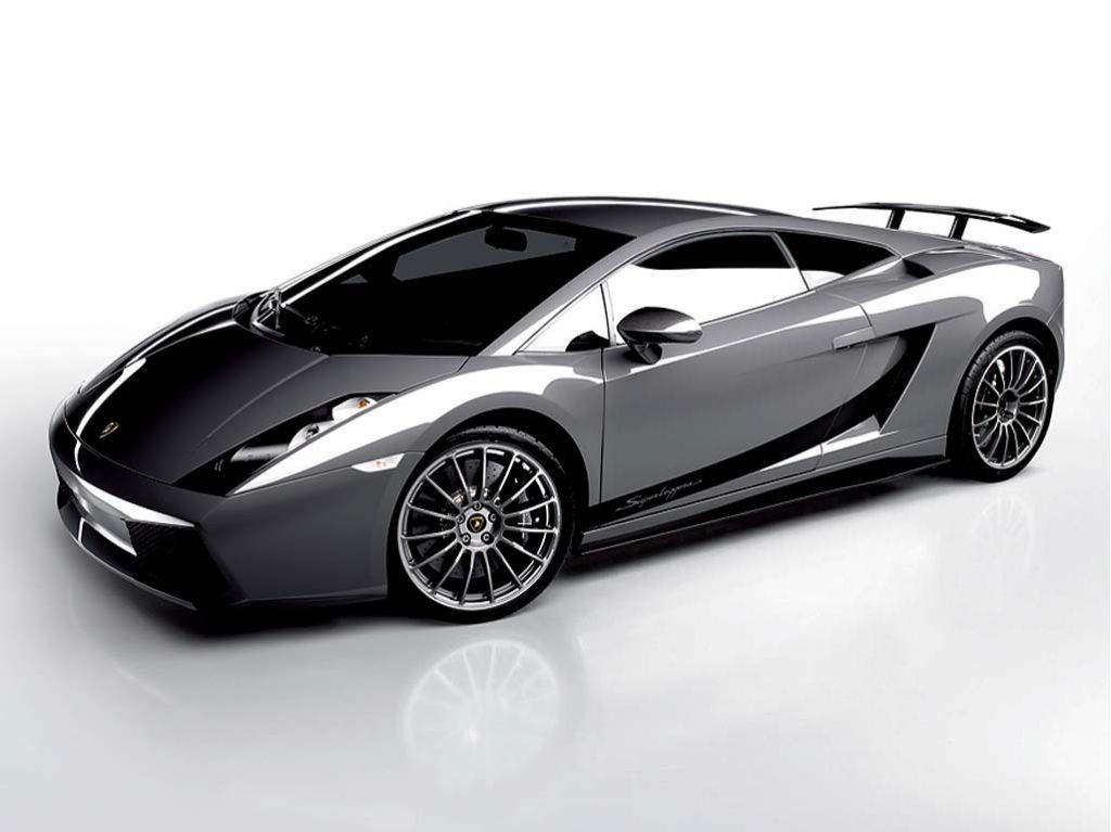 2007 Lamborghini Gallardo Review Ratings Specs Prices And Photos