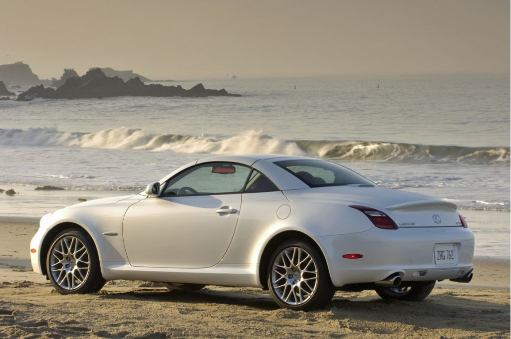 https://images.hgmsites.net/lrg/2007_lexus_sc430_pebble_beach_edition_100010627_l.jpg