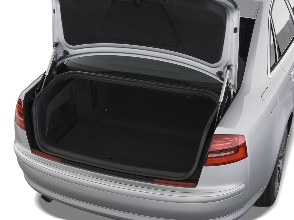 image  audi   door sedan trunk size    type gif posted  december