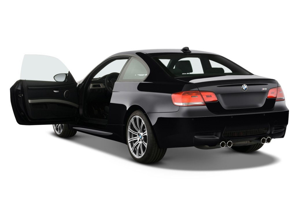 image 2008 bmw 3 series 2 door coupe m3 open doors size 1024 x 768 type gif posted on. Black Bedroom Furniture Sets. Home Design Ideas