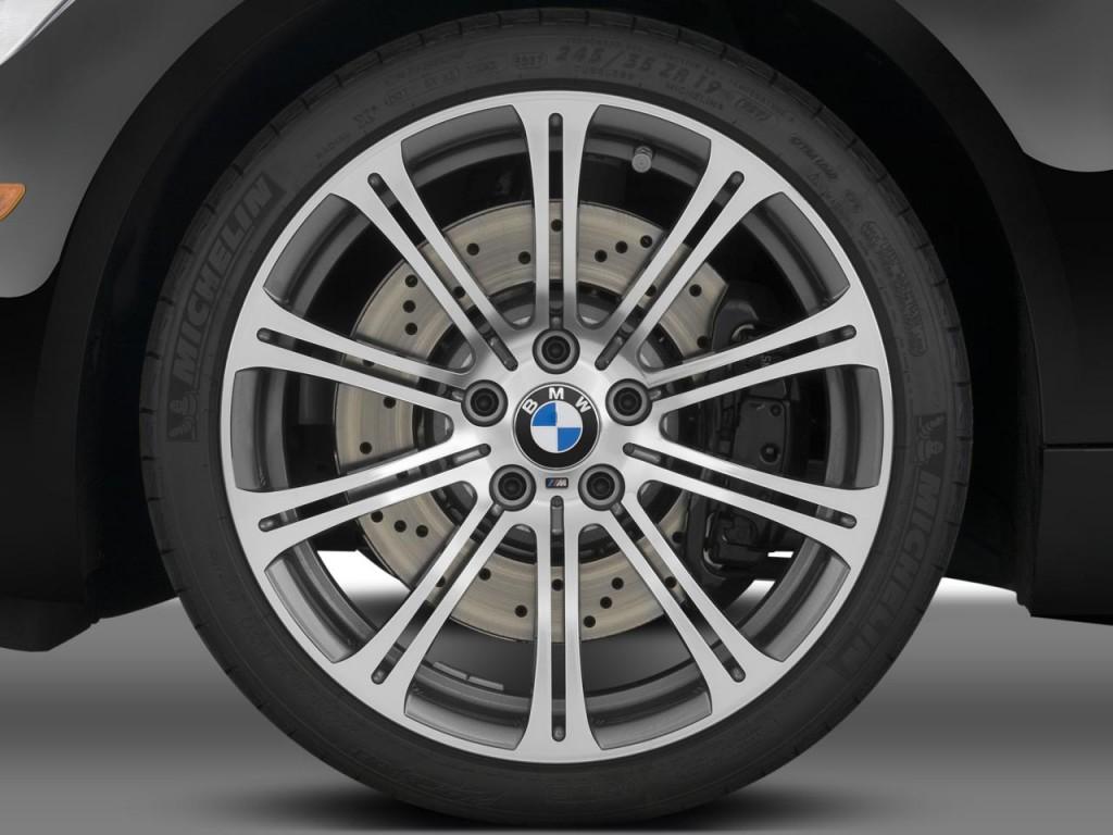 image  bmw  series  door sedan  wheel cap size    type gif posted
