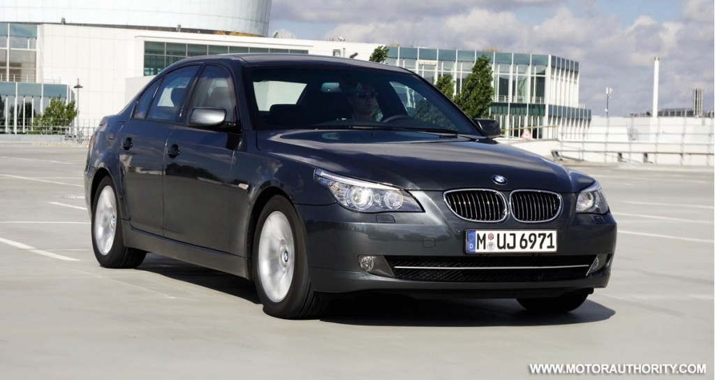 Image: 2008 bmw 5 series security 002, size: 1024 x 544, type: gif ...