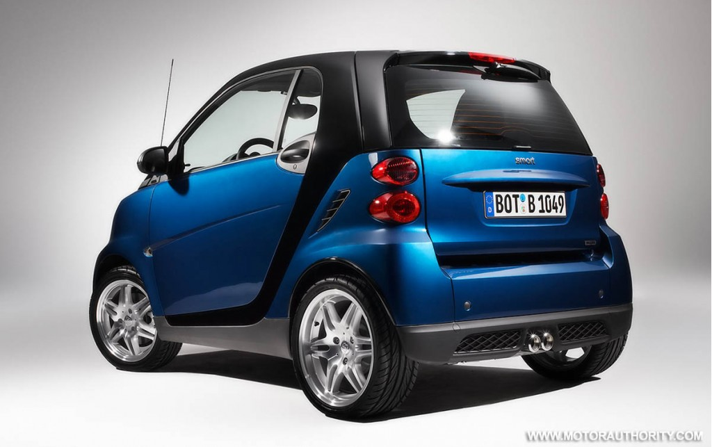 image 2008 brabus smart fortwo 002 size 1024 x 643 type gif posted on october 24 2008. Black Bedroom Furniture Sets. Home Design Ideas