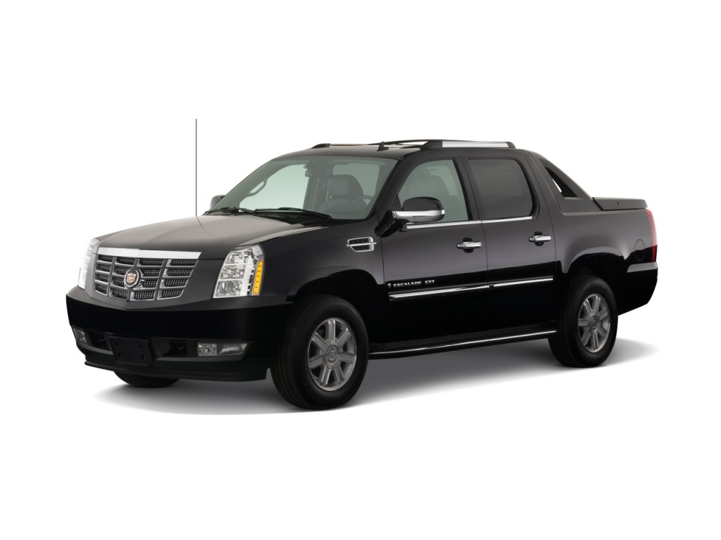 used awdext awd at class detail ext escalade automobiles world cadillac