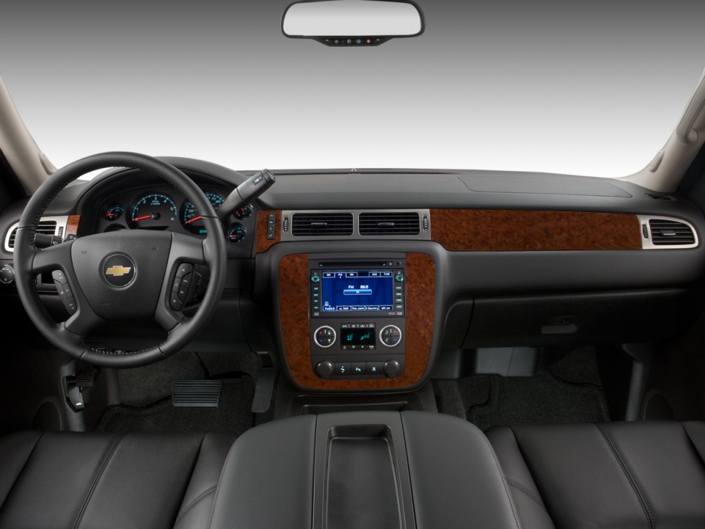 Avalanche chevy avalanche 2010 : Image: 2008 Chevrolet Avalanche 2WD Crew Cab 130