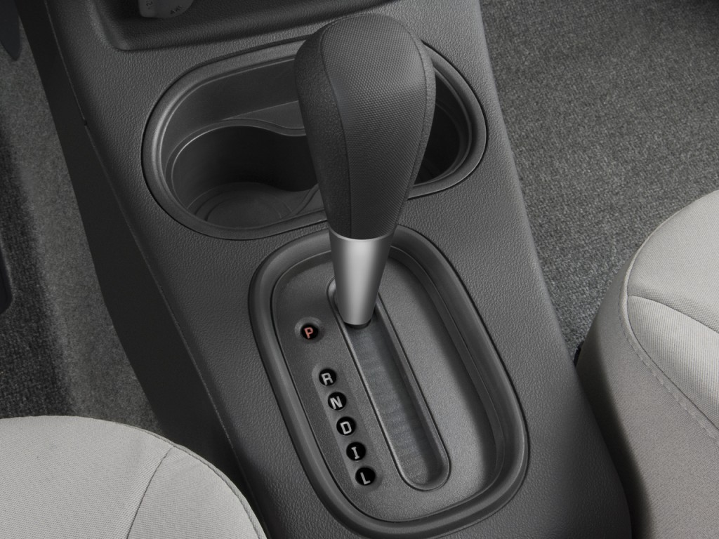 Image: 2008 Chevrolet Cobalt 2-door Coupe LS Gear Shift, size: 1024 x 768, type: gif, posted on ...