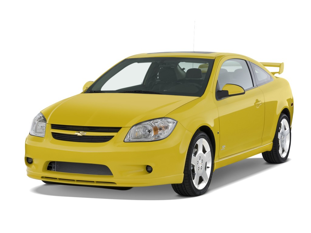 image 2008 chevrolet cobalt 2 door coupe ss angular front exterior view size 1024 x 768 type. Black Bedroom Furniture Sets. Home Design Ideas