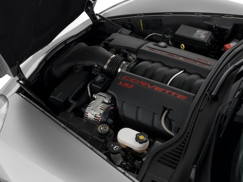 image 2008 chevrolet corvette 2 door coupe engine size 1024 x 768 type gif posted on. Black Bedroom Furniture Sets. Home Design Ideas